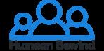 Humaan Bewind Huizen logo